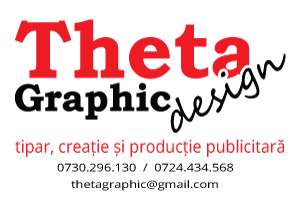 Thta Graphic Design - tipar, creatie si productie publicitara Ploiesti