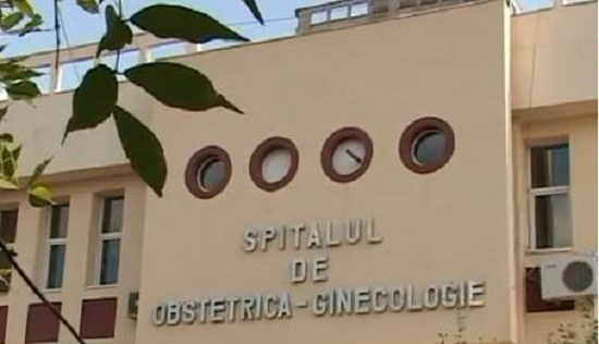 spital nastere obstetrica ginecologie