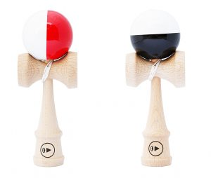 Split-Kendama-300x254.jpg