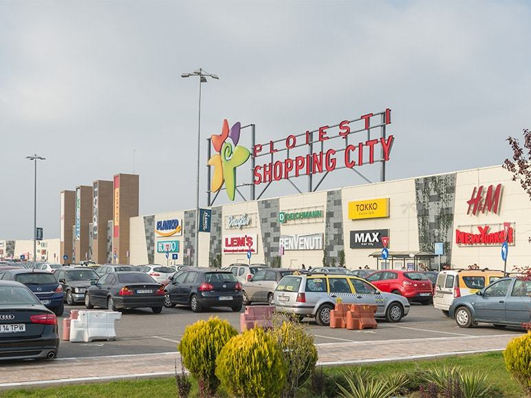 ploiesti-shopping-city.jpg
